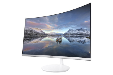 samsung-curved-quantum-dot-monitor