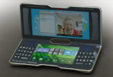 BlackBerry PlayBook 3.0