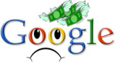 google_fined