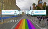 gay-parad-in-moscow