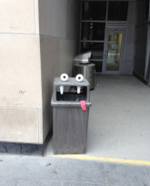 Street-art-Adding-Eyes-and-Teeth-Brings-Everything-to