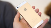 iPhone-5s-gold-one-1
