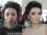 Before-and-After-Images-of-Women-Transformed-by-makeup-artist-Vadim_1