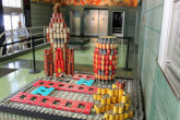 canned-goods-sculptures-2