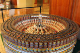 canned-goods-sculptures-3