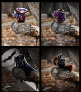 superhero-squirrels-1