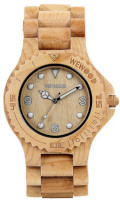 wewoodwatch