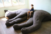 giant-cat-couch-1