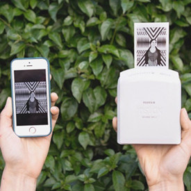 Instax-Share-SP-1