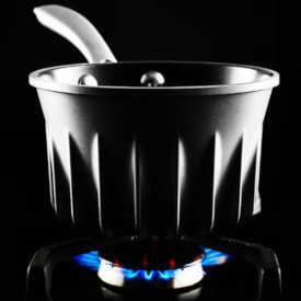 Flare-Pan-Cooking