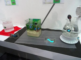 CPT-flexible-OLED-sealing-demo