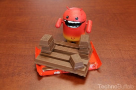 Android-KitKat-Red-Mascot-Feast-630x419
