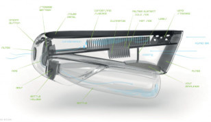 fontus-self-filling-bottle