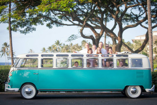stretched-vw-microbus