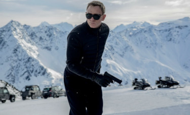 James-Bond-Spectre