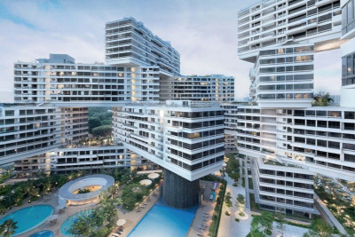 the-interlace-singapore