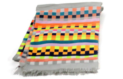 DNA-scarf