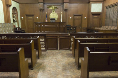courtroom-lie-detection-software