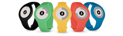 Withings-Go