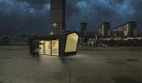 cabin-spacey-rooftop-home-3