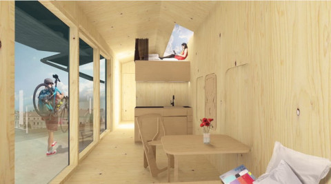 cabin-spacey-rooftop-home-4