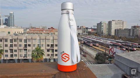 styr-bottle