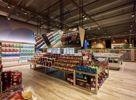 supermarket-of-the-future-1