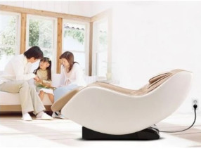Xiaomi Momoda Smart Leisure Massage Chair